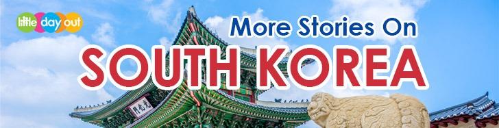 Korea Page 728x187 1