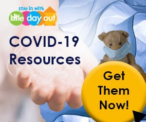 LDO COVID 19 Resources 300x250 1